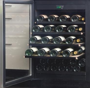 cave vin encastrable sous plan de travail finest ewtdfggl with cave vin encastrable sous plan. Black Bedroom Furniture Sets. Home Design Ideas