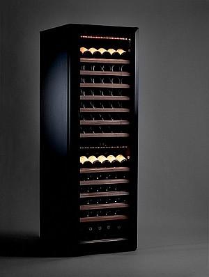 wine cabinets tastvin armoire vin. Black Bedroom Furniture Sets. Home Design Ideas