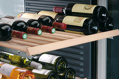 accessoires wine cabinets liebherr armoire vin. Black Bedroom Furniture Sets. Home Design Ideas