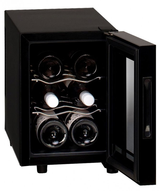 dat wine cabinets dunavox armoire vin. Black Bedroom Furniture Sets. Home Design Ideas